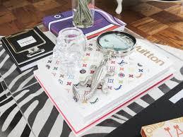 vintage metal coffee table coffee table design ideas