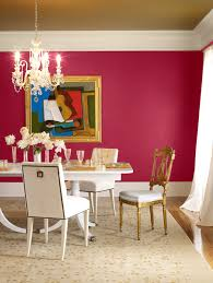 benjamin moore chinaberry 1351 in the dining room love the