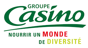 groupe intermarch si ge social groupe casino