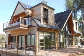 professionnels de la maison bois à suivre 6 7 la maison bois