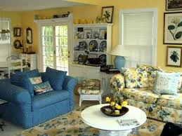 Nantucket Cottages For Rent by 3br House Vacation Rental In Nantucket Massachusetts 761
