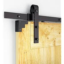 Barn Door Interior Sliding Barn Doors