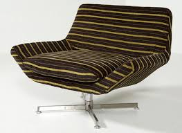 Retro Modern Chairs Remarkable  Retro Lounge Chair Chicago - Contemporary furniture chicago