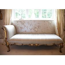Antique Chaise Lounge Bedroom Ideas Awesome Cool Antique Chaise Lounge For Bedroom