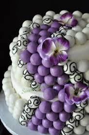 138 best cake balls cake images on pinterest cake ball cake