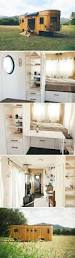 pictures interior photos of tiny houses the latest