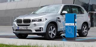 bmw edrive edrive in hybrid x5 and 3 series pricing announced