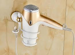 badezimmer zubehör günstig emejing badezimmer zubehör günstig photos unintendedfarms us
