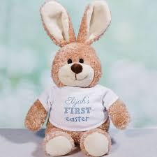 personalized my easter bunny giftsforyounow
