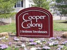 3 bedroom apartments in westerville ohio cooper colony apartments everyaptmapped westerville oh apartments