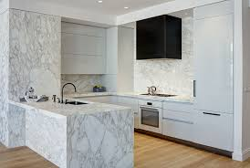portfolio of kitchen renovation and custom cabinets u2013 townhouse