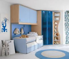 Fitted Sheets For Bunk Beds Bedroom Bedroom Idea With Blue Bunk Bed Using White Fitted