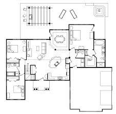 floor plans for 1800 sq ft homes first floor 1 800 sq ft copyright wisconsin log homes flip