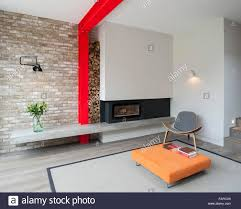 Dining Room Sets Jordans Furniture Dining Room Sets Luxury Jofran Grey Oak Grey Oak
