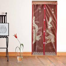 Jml Door Curtain by Insect Door Screens Uk Images Door Design Ideas