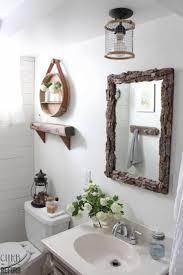 bathroom different bathroom designs kitchen and bath remodeling