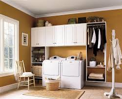 Ikea Laundry Room Storage Ikea Laundry Room Storage Home Decor Ikea Best Ikea Laundry