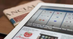 Blog Aggregators by The 12 Best Rss Reader Apps To Follow Your Favorite Blogs Sites