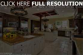 Better Homes And Gardens Kitchen Ideas Comely Better Homes And Gardens Kitchens Home Design Plan