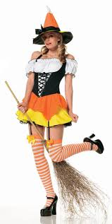 glenda good witch costume witch costumes buy a witch costume for halloween