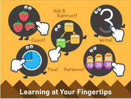 free educational apps toddlers preschoolers u0026 kids
