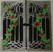 22 best ornamental iron cricut ideas images on cricut