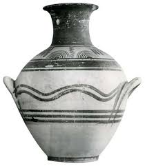 Pottery Urns And Vases Greek Pottery Britannica Com