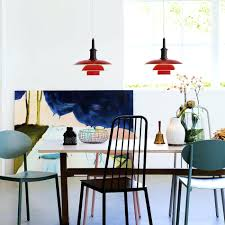 dining room table pictures lighting over a dining room table drum pendant light furniture