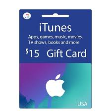 15 gift cards itunes gift card usa 15 india officialreseller gift