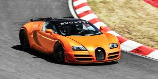 custom bugatti we u0027ll never see a supercar like the bugatti veyron again wired
