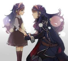 fire emblem awakening leveling guide shy on fire emblem fire emblem awakening and nintendo