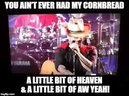 Dave Matthews Band Meme - dmb corn bread imgflip