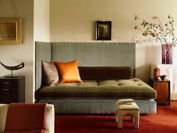 Corner Bed Headboard Corner Bed Headboard Home Design Ideas