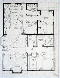 e plan e plan electrical drawing software altaoakridge com