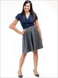 casual professional business casual attire career and professional development