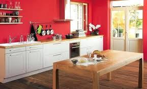 logiciel cuisine alinea tables gigognes alinea stunning canape lit alinea canape