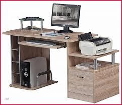 bureau informatique noir bureau bureau informatique blanc laqué bureau blanc fly