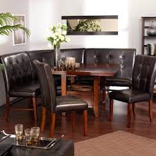 big lots dining room tables big lots kitchen furniture dining room awesome ideas big lots