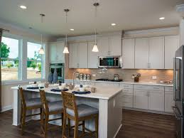 home design center houston texas meritage homes design center home design ideas
