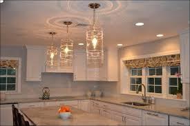 ikea kitchen lights under cabinet kitchen sink kitchen sink light distance from wall how many ikea