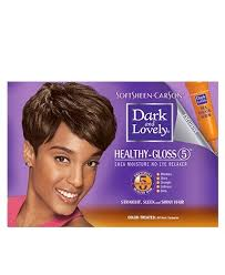 top relaxers for black hair healthy gloss 5 shea moisture relaxer color treated dark and lovely