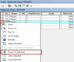 layout view zoom arcgis desktop centering shapefile in layout view geographic