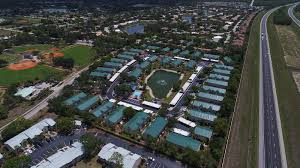 Data Centers Berkshire 2 Title Naples Fl Townhomes For Rent Near I 75 Berkshire Reserve