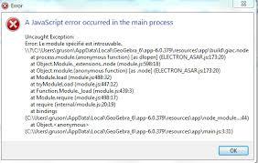 discord javascript error 28308