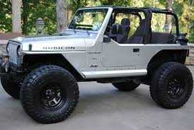 jeep wrangler limited vs unlimited jeep wrangler sport vs jeep wrangler ebay