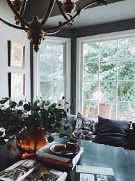 best home design books the best home design books you can t live without house of valentina