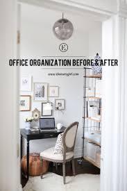 home goods office furniture logonaniket com best home decorating