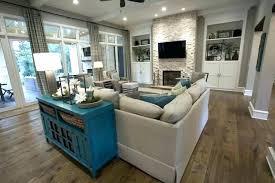open living floor plans open floor plan decor open floor plan decorating breathtaking