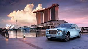 phantom car rolls royce phantom full hd wallpaper and background 1920x1080