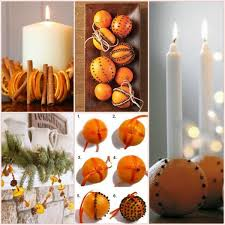 orange decorations csat co